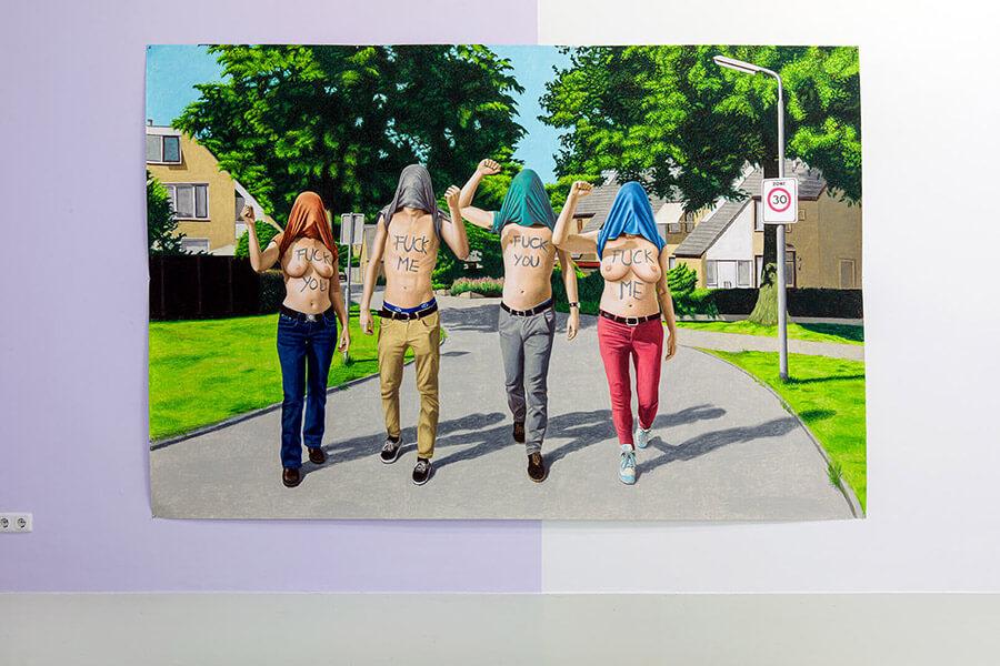 84-Stedelijk-Realisme 900x600px (1)